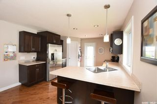 Photo 10: 32 Paradise Circle in White City: Residential for sale : MLS®# SK736720