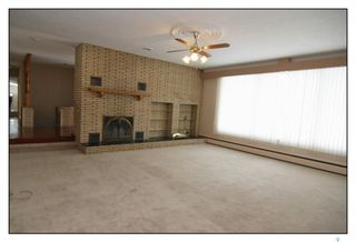 Photo 8: 1991 99th Street in North Battleford: McIntosh Park Residential for sale : MLS®# SK830857