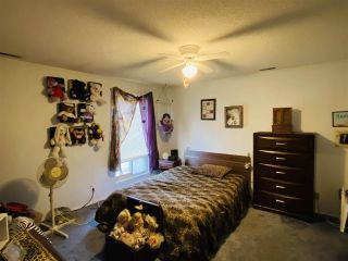 Photo 8: 104 10026 112 Street in Edmonton: Zone 12 Condo for sale : MLS®# E4257007