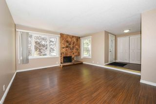 Photo 9: 40 Whitefield Crescent NE in Calgary: Whitehorn Detached for sale : MLS®# A1139313