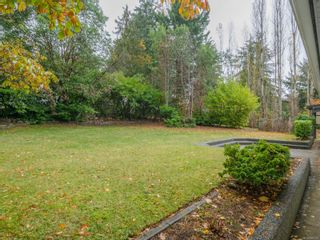 Photo 27: 6630 Valley View Dr in : Na Pleasant Valley House for sale (Nanaimo)  : MLS®# 860201