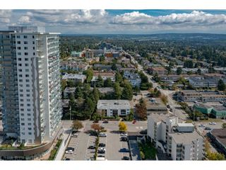 Photo 37: 206 1526 GEORGE STREET: White Rock Condo for sale (South Surrey White Rock)  : MLS®# R2618182