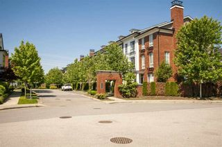"""Photo 1: 85 2428 NILE GATE in Port Coquitlam: Riverwood Townhouse for sale in """"DOMINION NORTH"""" : MLS®# R2275751"""