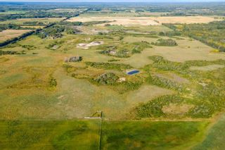 Photo 19: 193036 TWP 534: Rural Lamont County Rural Land/Vacant Lot for sale : MLS®# E4261454