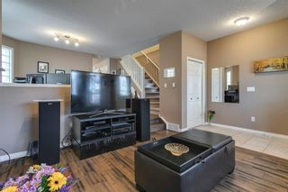 Photo 9: 1222 15 Street SE in Calgary: Inglewood Detached for sale : MLS®# A1086167