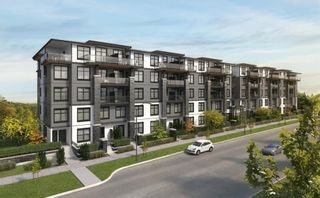 Photo 1: 409 15351 101 Avenue in Surrey: Guildford Condo for sale (North Surrey)  : MLS®# R2506640