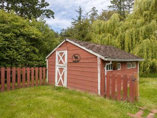 Photo 8: 750 Downey Rd in North Saanich: NS Deep Cove House for sale : MLS®# 841285