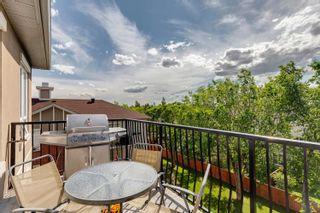 Photo 25: 412 6315 135 Avenue in Edmonton: Zone 02 Condo for sale : MLS®# E4250412
