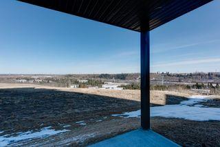 Photo 21: 155 1196 HYNDMAN Road in Edmonton: Zone 35 Condo for sale : MLS®# E4250571