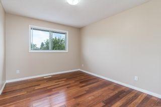 Photo 18: 8704 150 Avenue in Edmonton: Zone 02 House for sale : MLS®# E4261010