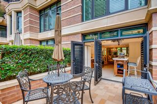 Photo 31: DOWNTOWN Condo for sale : 2 bedrooms : 500 W Harbor Drive #140 in San Diego