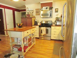 Photo 3: 5004 BORING Road: Hudsons Hope House for sale (Fort St. John (Zone 60))  : MLS®# R2306119