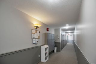 Photo 38: 307 87 S Island Hwy in Campbell River: CR Campbell River Central Condo for sale : MLS®# 887743