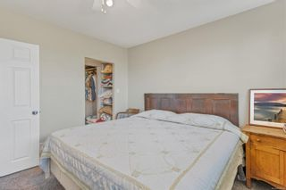 Photo 17: 307 Frances Ave in : CR Campbell River Central House for sale (Campbell River)  : MLS®# 865804