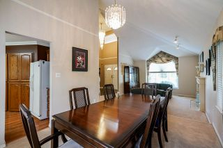 Photo 10: 21047 92 Avenue in Langley: Walnut Grove House for sale : MLS®# R2538072