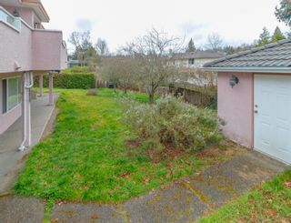Photo 43: 4686 Firbank Lane in : SE Sunnymead House for sale (Saanich East)  : MLS®# 872070