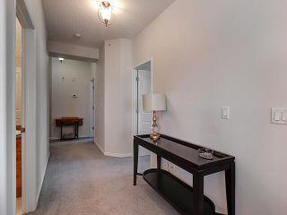 Photo 18: 409 51 Eldorado Drive: St. Albert Condo for sale : MLS®# E4228035