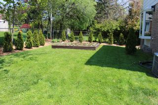 Photo 39: 751 Spragge Crescent in Cobourg: House for sale : MLS®# 1291056