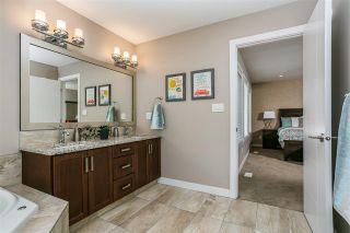 Photo 27: 16526 130A Street in Edmonton: Zone 27 House for sale : MLS®# E4243446
