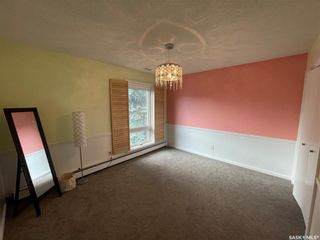 Photo 27: 10 McNiven Place in Regina: Hillsdale Residential for sale : MLS®# SK867900