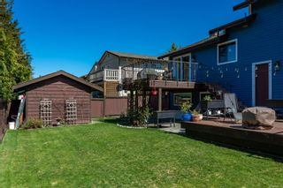 Photo 43: 560 S McPhedran Rd in : CR Campbell River Central House for sale (Campbell River)  : MLS®# 873110