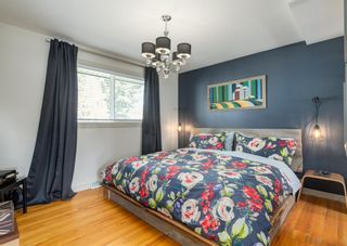Photo 18: 68 Lynnwood Drive SE in Calgary: Ogden Detached for sale : MLS®# A1103971