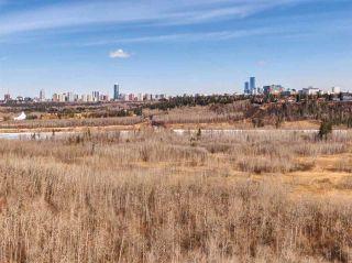 Photo 30: 8516 134 Street in Edmonton: Zone 10 House for sale : MLS®# E4223732