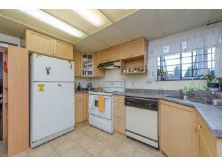 "Photo 13: 13170 99 Avenue in Surrey: Cedar Hills House for sale in ""Cedar Hills"" (North Surrey)  : MLS®# R2010167"
