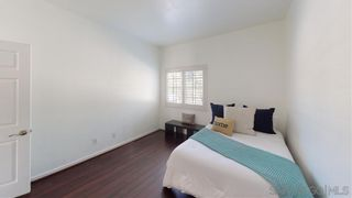 Photo 12: SAN MARCOS Townhouse for sale : 3 bedrooms : 420 W San Marcos #148