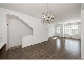 """Photo 20: 33 1320 RILEY Street in Coquitlam: Burke Mountain Townhouse for sale in """"RILEY"""" : MLS®# R2562101"""