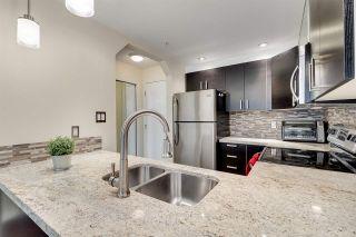 Photo 8: 212 1650 GRANT Avenue in Port Coquitlam: Glenwood PQ Condo for sale : MLS®# R2319533