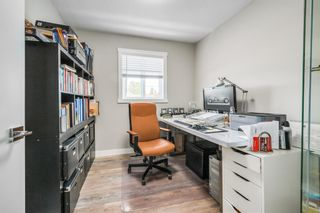 Photo 3: 6403 35 Avenue NW in Calgary: Bowness Detached for sale : MLS®# A1124607