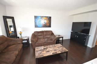 Photo 8: 118 410 Ledingham Way in Saskatoon: Rosewood Residential for sale : MLS®# SK849770
