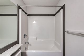 Photo 25: 314 30 Walgrove Walk SE in Calgary: Walden Apartment for sale : MLS®# A1127184