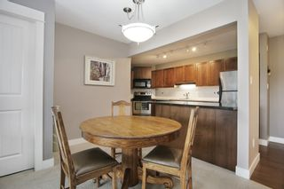 """Photo 9: 303 32725 GEORGE FERGUSON Way in Abbotsford: Abbotsford West Condo for sale in """"THE UPTOWN"""" : MLS®# R2578786"""