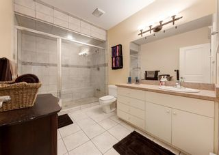 Photo 40: 1214 20 Street NW in Calgary: Hounsfield Heights/Briar Hill Detached for sale : MLS®# A1090403