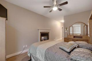Photo 29: 1 85 NORTH RIDGE Drive: St. Albert House Half Duplex for sale : MLS®# E4226226