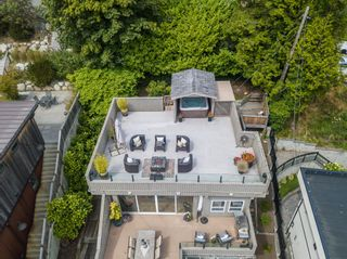 """Photo 31: 14616 WEST BEACH Avenue: White Rock House for sale in """"WHITE ROCK"""" (South Surrey White Rock)  : MLS®# R2408547"""