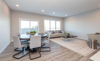 Photo 11: 9255 223 Street in Edmonton: Zone 58 House for sale : MLS®# E4224895