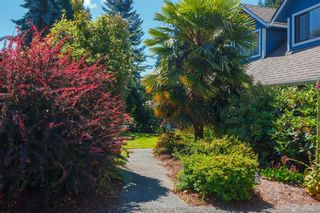 Photo 39: 8714 Forest Park Dr in North Saanich: NS Dean Park House for sale : MLS®# 844492