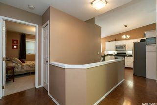 Photo 13: 106 322 La Ronge Road in Saskatoon: Lawson Heights Residential for sale : MLS®# SK872037