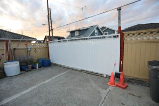 Photo 28: 3267 E 27TH Avenue in Vancouver: Renfrew Heights House for sale (Vancouver East)  : MLS®# R2564287