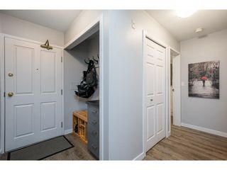 """Photo 16: 114 10533 UNIVERSITY Drive in Surrey: Whalley Condo for sale in """"Parkview Court"""" (North Surrey)  : MLS®# R2612910"""