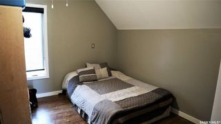 Photo 26: 138 Walsh Street in Qu'Appelle: Residential for sale : MLS®# SK845593