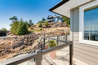 Photo 42: 7470 Thornton Hts in : Sk Silver Spray House for sale (Sooke)  : MLS®# 883570
