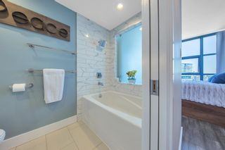 """Photo 19: 2402 989 BEATTY Street in Vancouver: Yaletown Condo for sale in """"THE NOVA"""" (Vancouver West)  : MLS®# R2604088"""