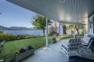 Photo 27: 51 BRUNSWICK BEACH ROAD: Lions Bay House for sale (West Vancouver)  : MLS®# R2514831