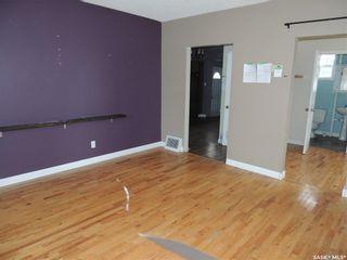 Photo 5: 537 3rd Street in Estevan: Eastend Residential for sale : MLS®# SK863174