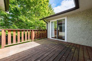 Photo 6: 368 Douglas St in : CV Comox (Town of) House for sale (Comox Valley)  : MLS®# 876193