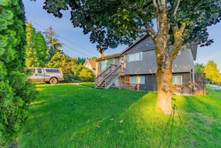 Photo 2: 371 BLUE MOUNTAIN Street in Coquitlam: Maillardville House for sale : MLS®# R2622217